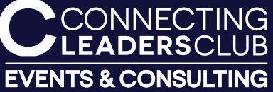 connectingleadersclub