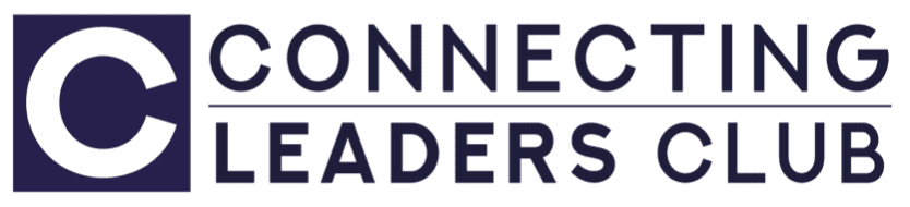 connectingleadersclub