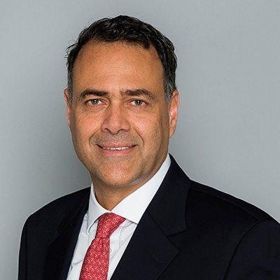 Peter Bichara