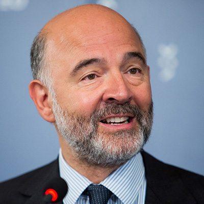 Pierre-Moscovici-