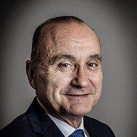 Jacques-de-Peretti-AXA