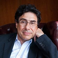 Philippe-Aghion