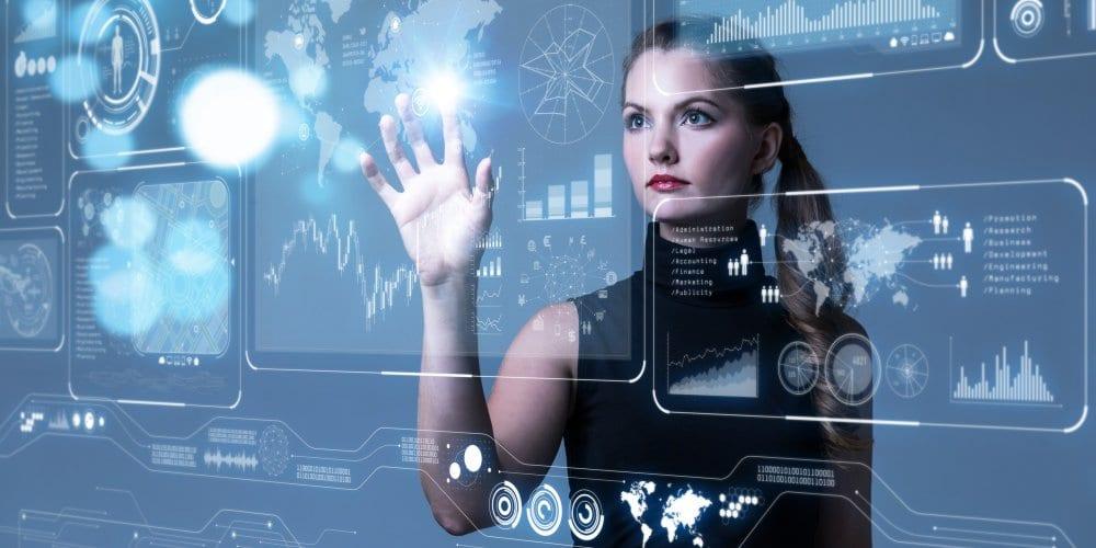 Think tank Agir pour l'égalité tech
