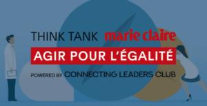 Think Tank Agir pour l'Egalité special health