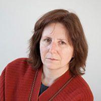 DAUPHINE - Brigitte Dormont