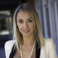 Nadia Pellefigue DSC 9789