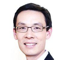 Nicolas Chung ID1