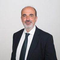 Philippe Dabi- Bioclinic