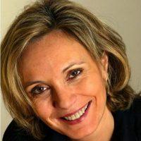 Weight Watchers - Corinne Pollier